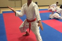 KarateAlberta_10