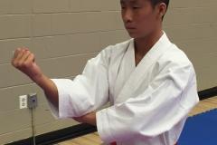 KarateAlberta_12