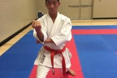 KarateAlberta_13
