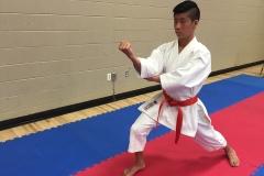 KarateAlberta_14