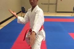 KarateAlberta_15