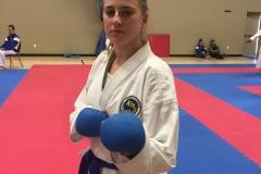 KarateAlberta_17