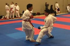 KarateAlberta_18