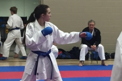 KarateAlberta_19