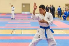 KarateAlberta_2