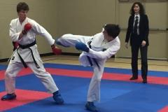 KarateAlberta_21