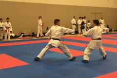 KarateAlberta_22