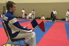 KarateAlberta_24