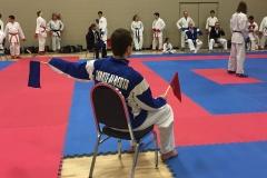 KarateAlberta_29