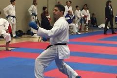 KarateAlberta_30