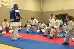 KarateAlberta_33