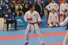 KarateAlberta_34