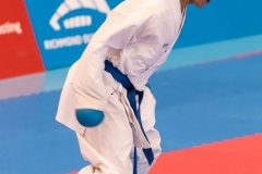 KarateAlberta_35
