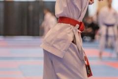 KarateAlberta_37
