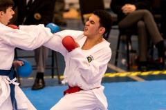 KarateAlberta_39