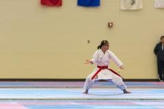 KarateAlberta_4