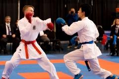 KarateAlberta_48