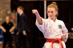 KarateAlberta_50
