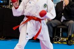 KarateAlberta_57