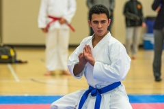 KarateAlberta_6