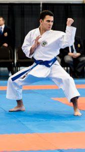 KarateAlberta_36